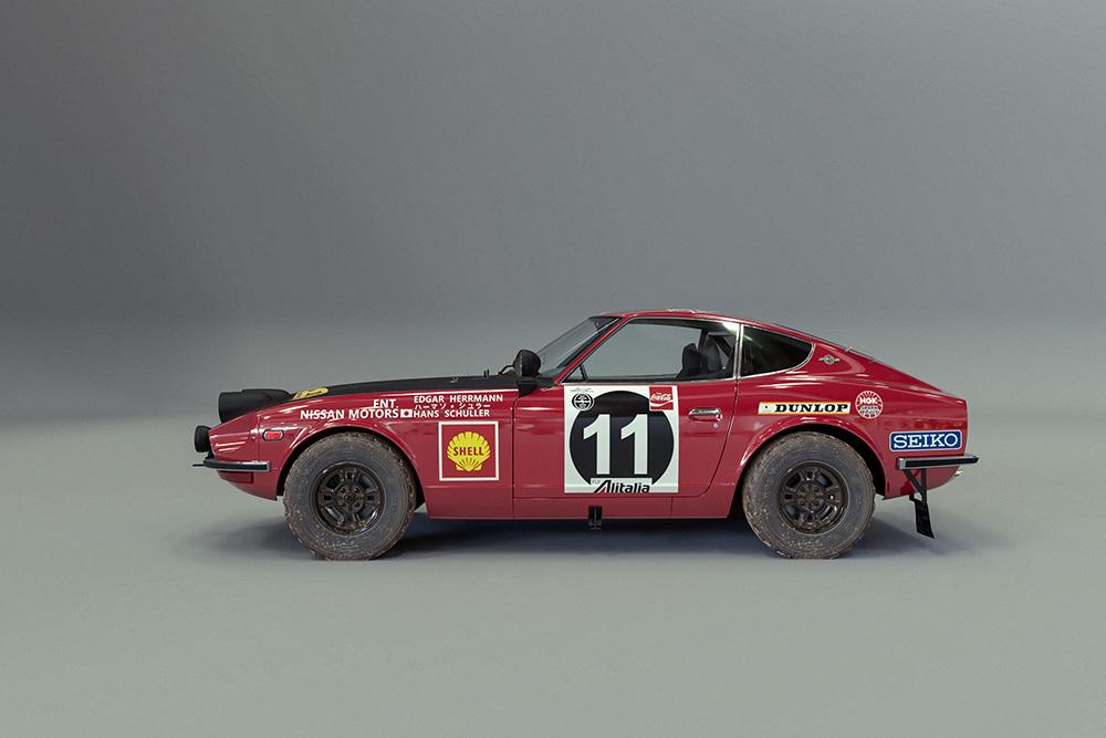 Datsun 240Z Heritage 2.JPG