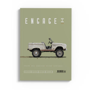 Issue_1_COVER