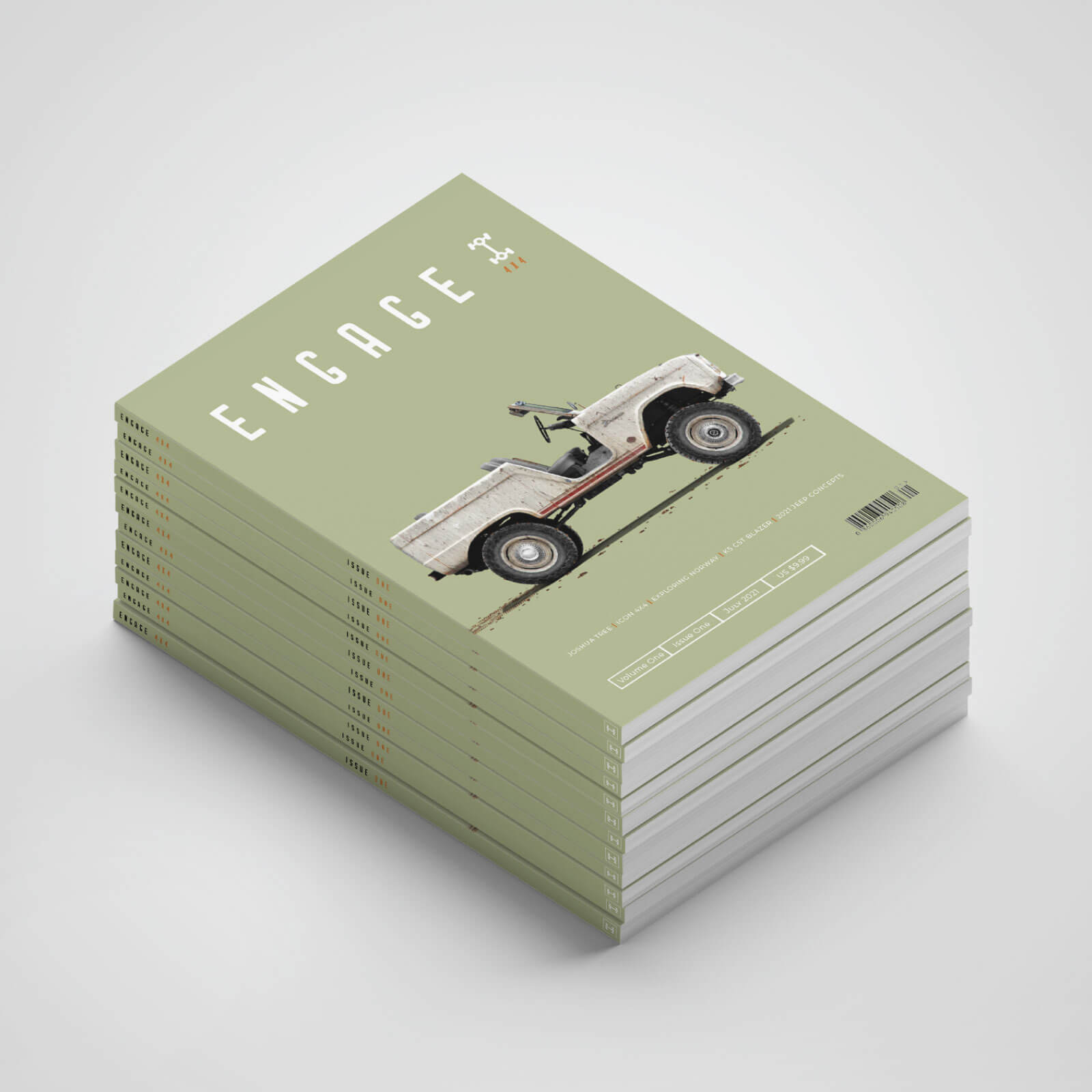 Magazine_Bundle