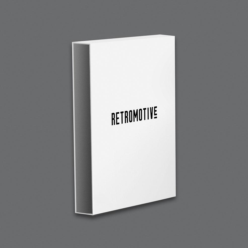 retromotive-premium-subscription2